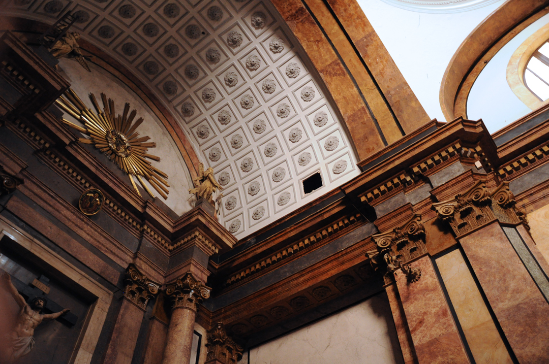 estudios-de-obras-catedral-de-tortosa-bovedas-capilla-santo-cristo-documentaciones
