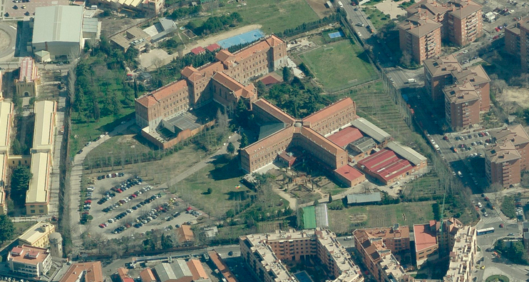 mariemma-conservatorio-obra-rehabilitacion-memoria-tecnica-documentacion-foto-fotografia-aerea-situacion