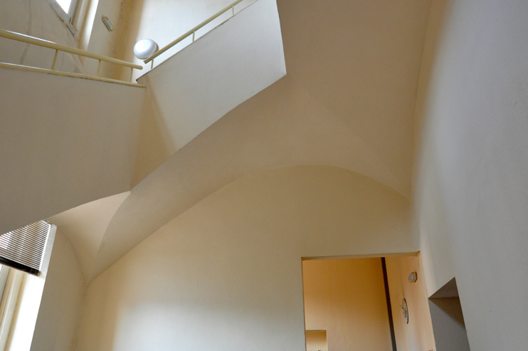 mariemma-conservatorio-obra-rehabilitacion-memoria-tecnica-documentacion-interior-escalera