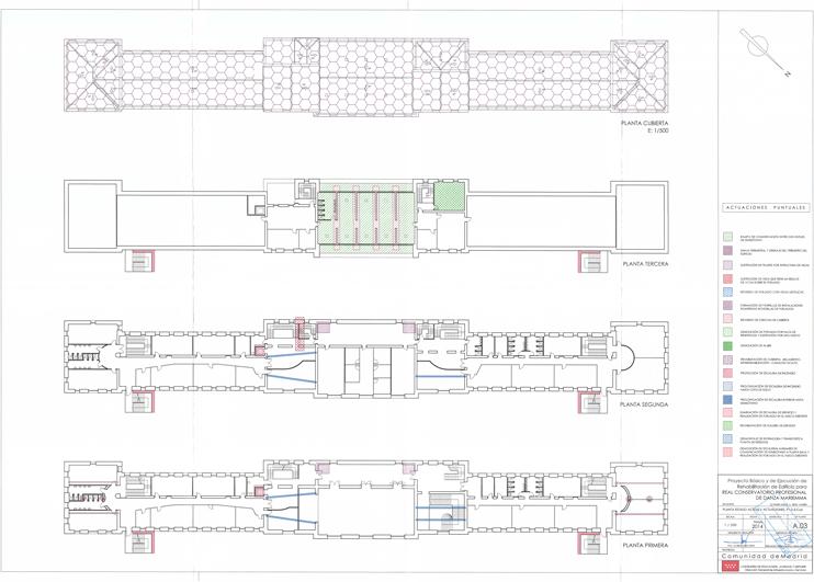 mariemma-conservatorio-obra-rehabilitacion-memoria-tecnica-documentacion-planos