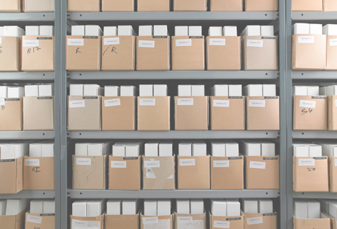preparacion-licitaciones-presentadas-cajas-carpetas-concursos
