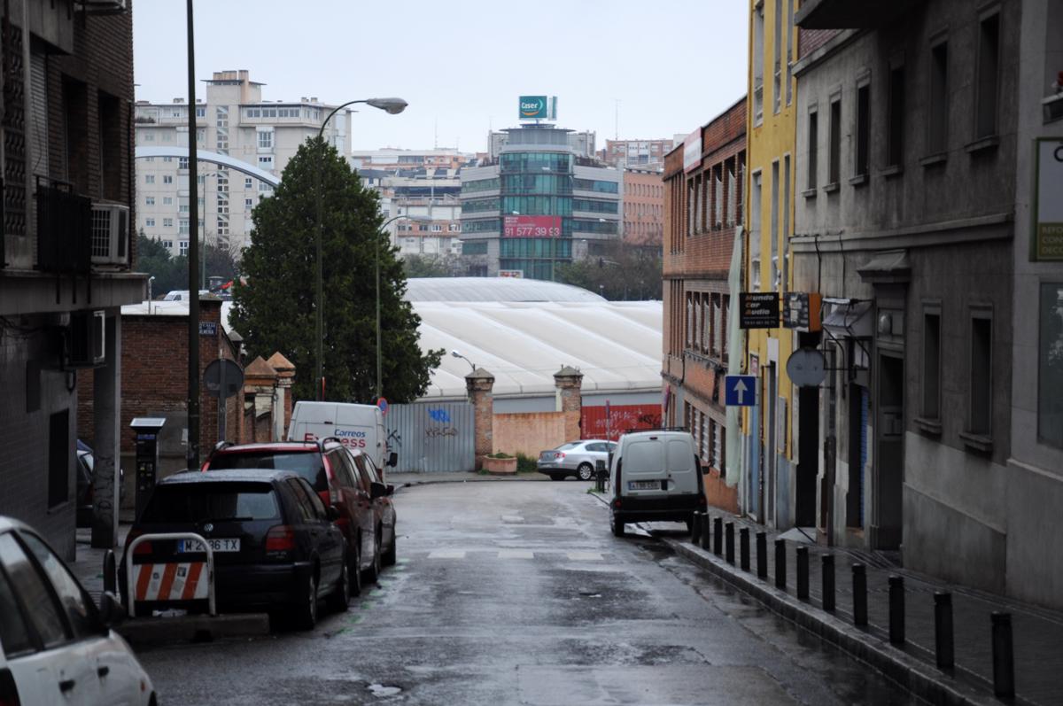 UID-Salamanca-calle-Pedro-Heredia-propuesta-tecnica-documentacion