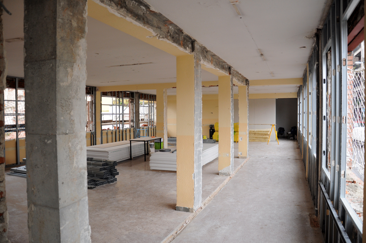 UID-Salamanca-demoliciones-interiores-documentacion-tecnica-propuesta