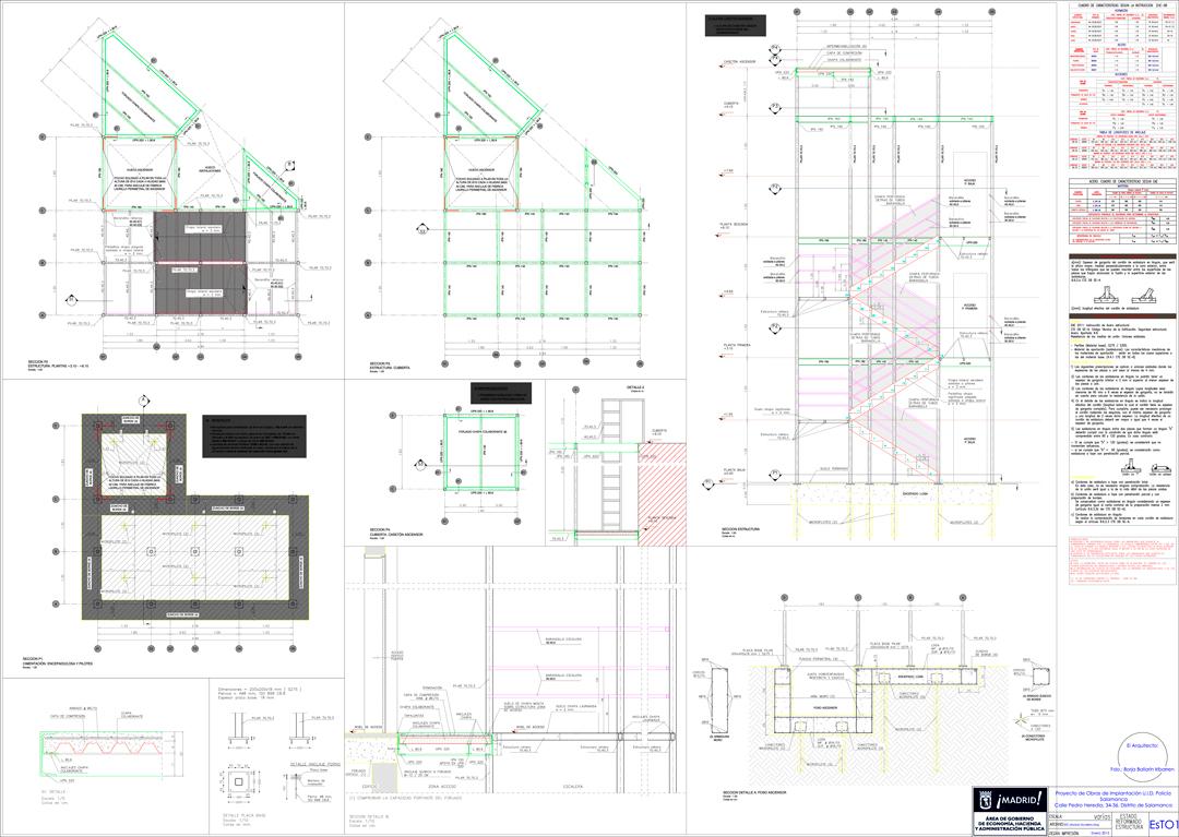 UID-Salamanca-planos-memorias-documentaciones-tecnicas-licitaciones-propuesta