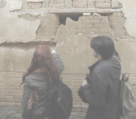 documentacion-tecnica-almudena-israel-palotes-arquitectura-sobre-2-memorias