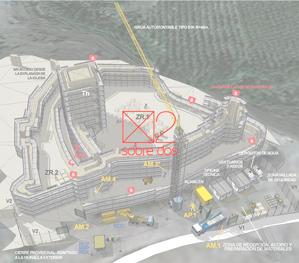 documentacion-tecnica-castillo-ucero-3D-memorias