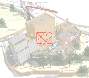 documentacion-tecnica-consolidacion-conservacion-torres-bermejas-3D-memorias
