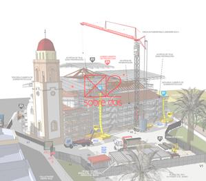 documentacion-tecnica-iglesia-Santa-Maria-Huertas-Lorca-terremoto-memorias