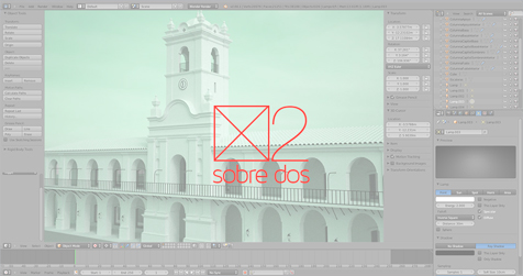 documentacion-tecnica-modelado-3D-arquitectura-rehabilitacion-infografias-patrimonio-memoria