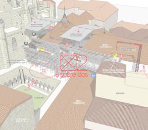 documentacion-tecnica-oferta-rehabilitacion-catedral-Tortosa-memorias