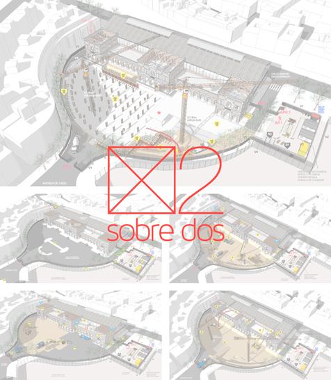estudios-de-obra-documentacion-tecnica-grafica-licitacion-san-bernardo-sportbox-sevilla