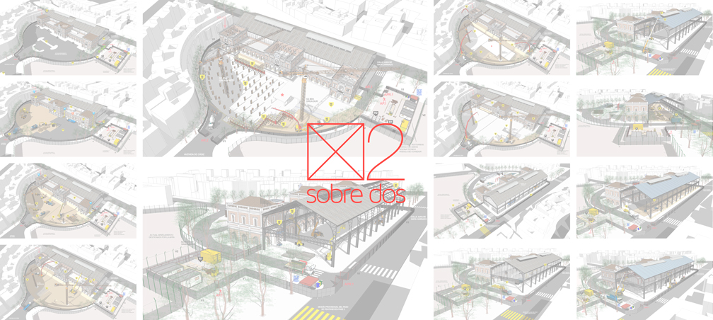estudios-de-obra-documentacion-tecnica-licitacion-San-Bernardo-Sportbox-Sevilla