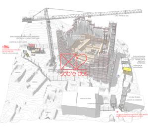 estudios-tecnicos-castillo-jarque-3D-licitaciones