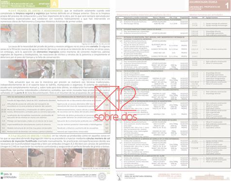 preparacion-ofertas-tecnicas-redaccion-estilo-licitaciones