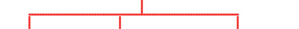 sobre-2-flechas-puntos-llave