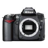 documentaciones-tecnicas-fotos-cuerpo-nikon-D90-memorias