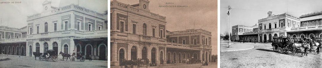 propuesta-tecnica-antigua-estacion-sportbox-san-bernardo-1910-1920-1930-documentacion