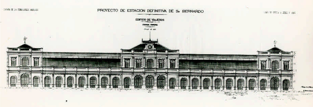 propuesta-tecnica-antigua-estacion-sportbox-san-bernardo-alzado-1886-documentacion