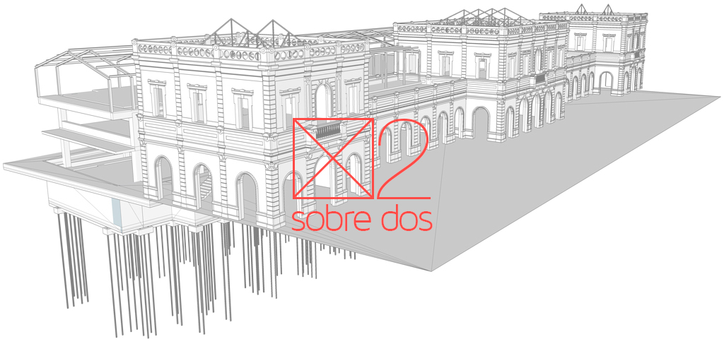 propuesta-tecnica-edifcioestructura-sportbox-san-bernardo-edificio-estacion-memoria-documentacion