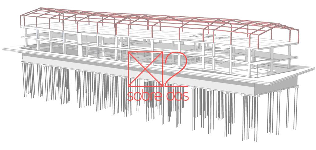 propuesta-tecnica-estructura-sportbox-san-bernardo-estacion-memoria-documentacion