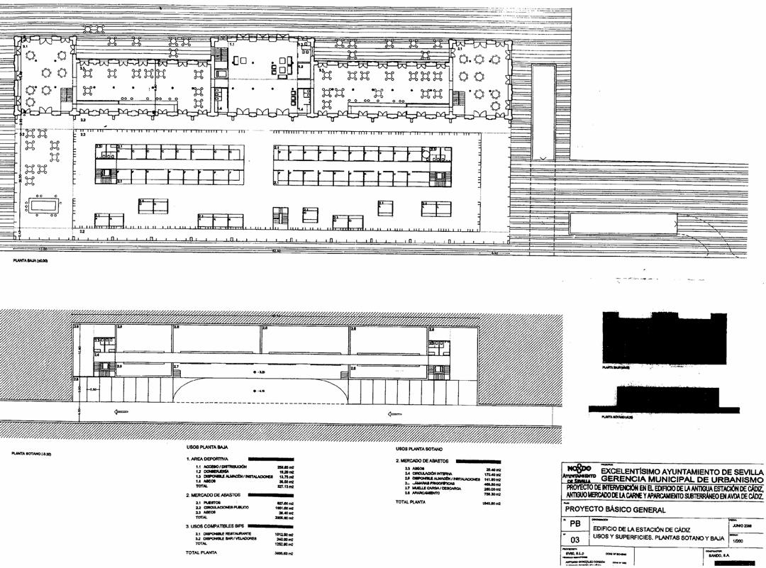 propuesta-tecnica-proyecto-2009-estacion-sportbox-san-bernardo-estacion-memoria-documentacion