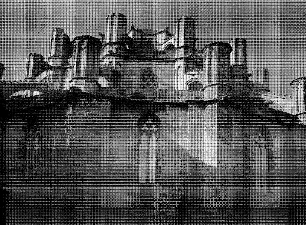 estudios-de-obras-catedral-de-tortosa-girola-documentaciones