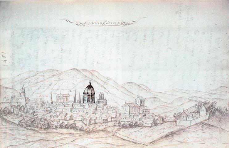 documentaciones-tecnicas-cimborrio-catedral-santiago-sandwich-propuestas