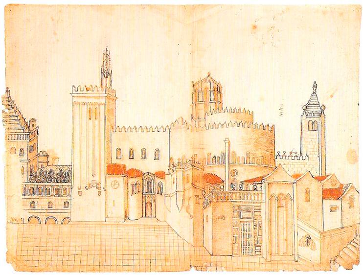 documentaciones-tecnicas-cimborrio-catedral-santiago-vega-verdugo-propuestas