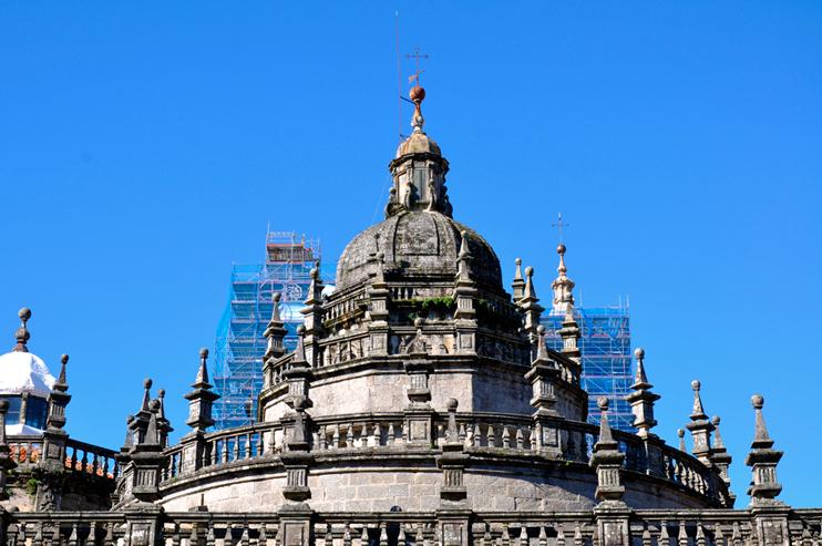 documentaciones-tecnicas-cimborrio-catedral-santiago-visita-propuestas
