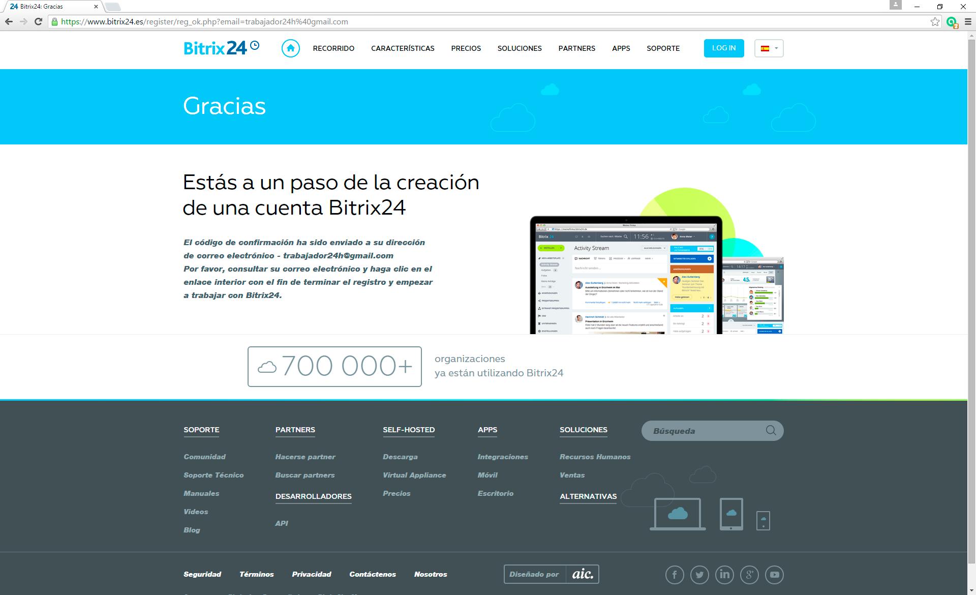 ofertas-tecnicas-bitrix-24-pantalla-confirmacion-correo-castellano