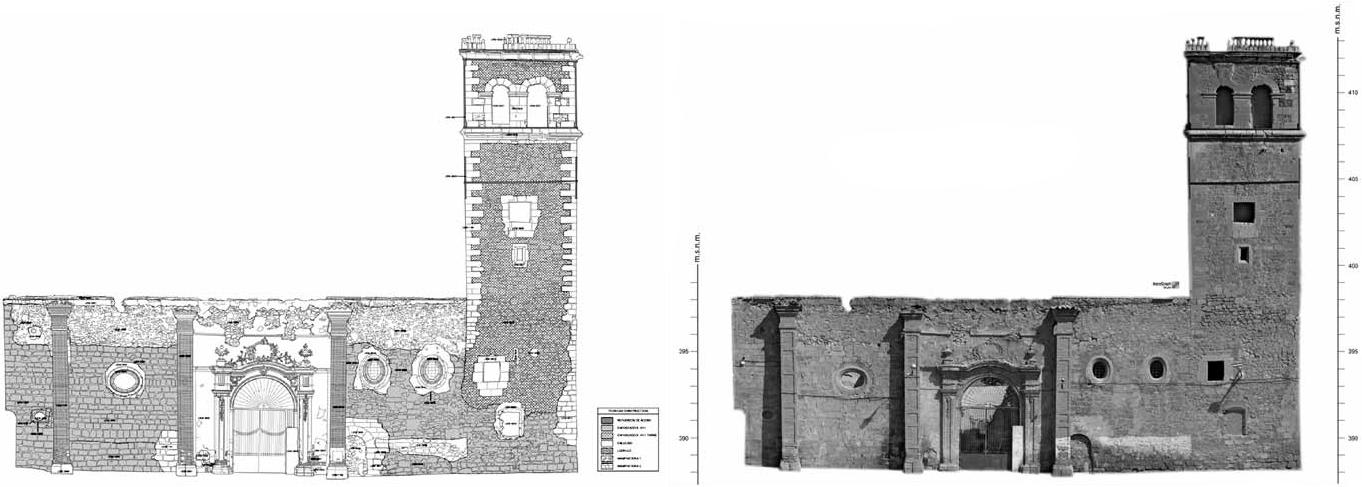 propuesta-tecnica-recuperacion-iglesia-lorca-murcia-paramentos-estudios