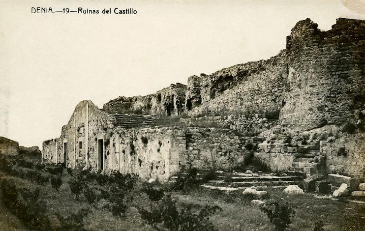 documentaciones-tecnicas-palau-vell-ampliacion-duque-lerma-denia-restauracion-castillo