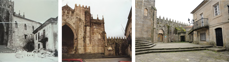 estudio-de-obras-catedral-tui-palacio-episcopal-licitaciones-fachada-occidental