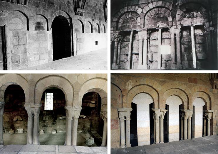 estudio-de-obras-catedral-tui-palacio-episcopal-licitaciones-sala-capitular