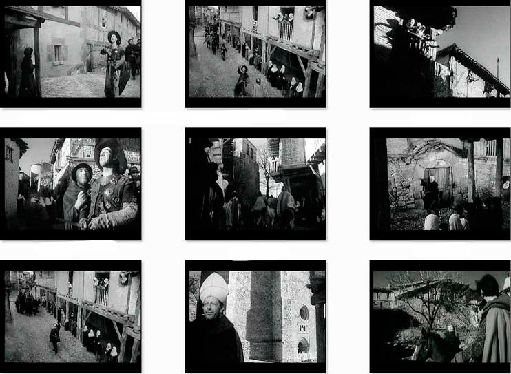 documentacion-tecnica-muralla-calatanazor-campanadas-medianoche-licitaciones