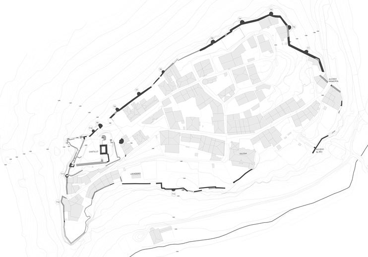 documentacion-tecnica-muralla-calatanazor-plano-curvas-municipio-licitaciones