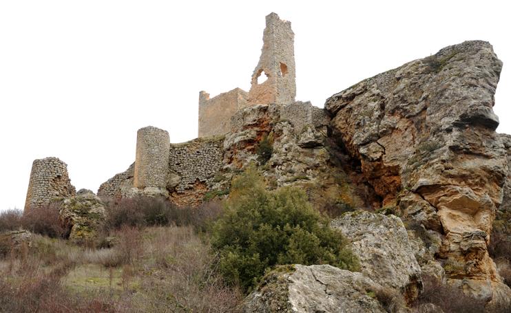 documentacion-tecnica-muralla-calatanazor-tumbas-suroeste-2016-licitaciones
