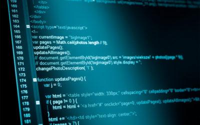 Tema hijo o modificaciones manuales para la web y para los plugins