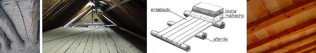 entabacado-madera-ceramico-bardo-canizo-diccionario-licitaciones