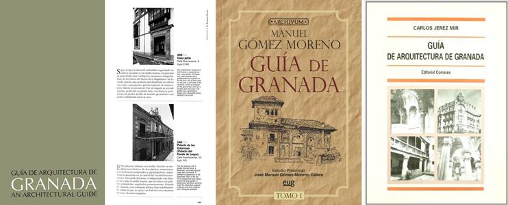 estudios-obras-licitaciones-cubiertas-facultad-traductores-granada-guia-arquitectura