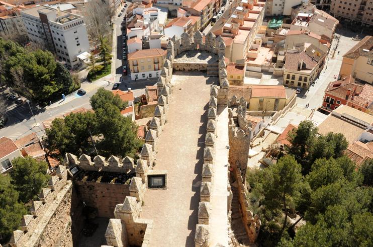 estudios-tecnicos-licitaciones-castillo-almansa-ala-sur-T10