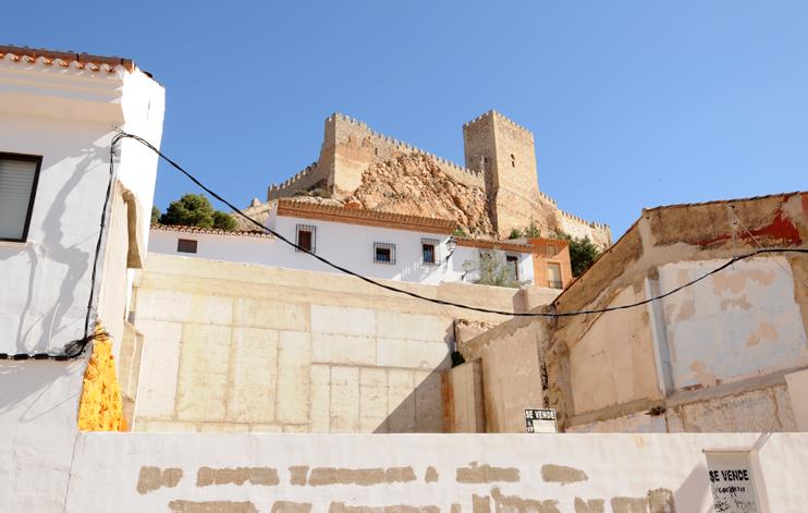estudios-tecnicos-licitaciones-castillo-almansa-panoramica-concurso