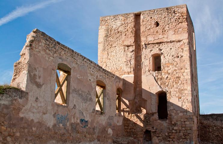 ofertas-tecnicas-licitaciones-fomento-1,5-cultural-villardompardo-jaen-cultura-patrimonio