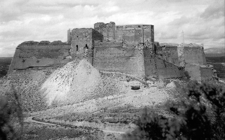 castillo-de-monzon-documentacion-tecnica-licitacion-obras-encomienda