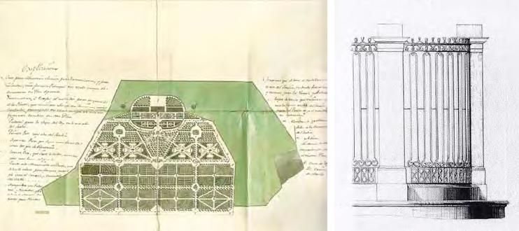 estudio-obras-ajardinamiento-cerramiento-historico-jardin-botanico-prado