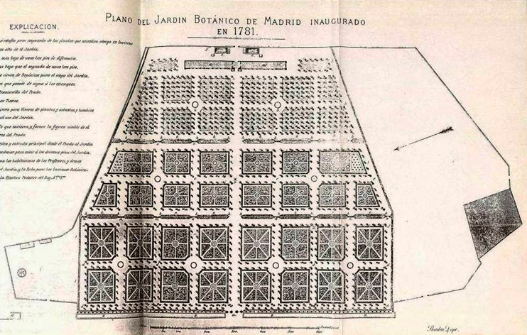 estudio-obras-ajardinamiento-cerramiento-historico-jardin-botanico-xviii