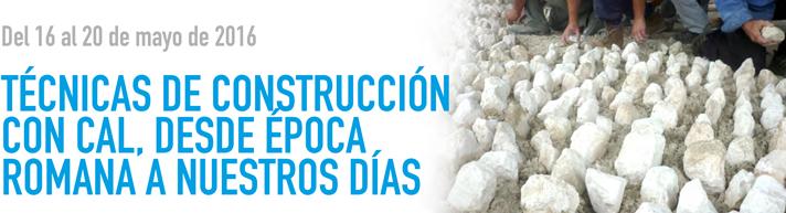 IPCE-licitaciones-cultura-tecnicas-construccion-cal-programa