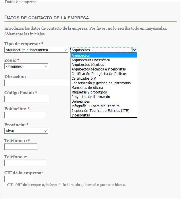 estudios-licitaciones-alta-buscador-indizze-arquitectos-sobre-2