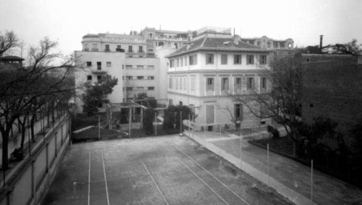 estudios-licitaciones-ampliacion-rehabilitacion-fundacion-ortega-maranon-1940-fortuny