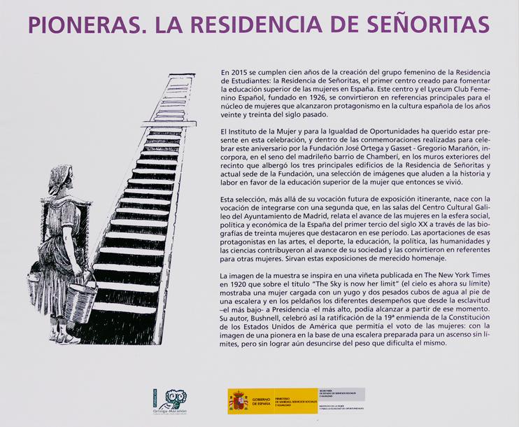 estudios-licitaciones-ampliacion-rehabilitacion-fundacion-ortega-maranon-pioneras
